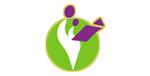 National Center for Family Literacy Logo